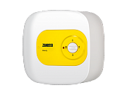 ZANUSSI ZWH/S 10 Melody O (Yellow)